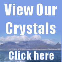 Enter Gemron Crystals Catalog of Crystals